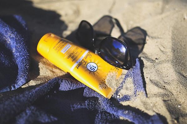 Protector Solar: Beneficios para mi piel