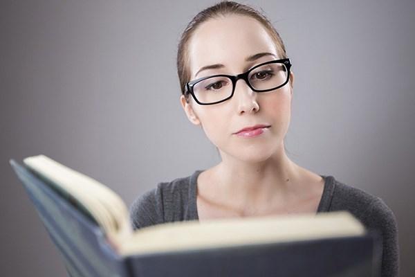 ¿Eres inteligente o intelectual?