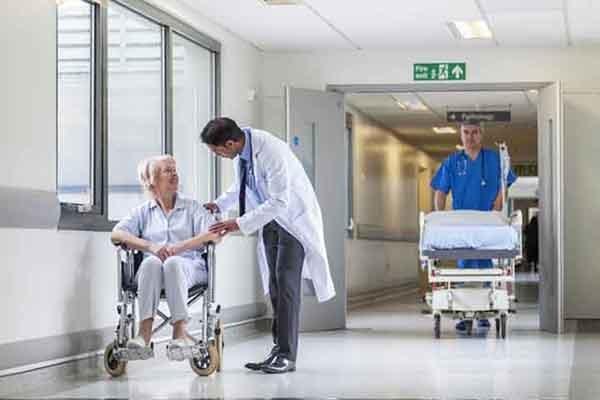 La relación médico paciente - Cirujano plástico Medellín