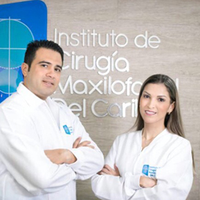 Dentists Colombia