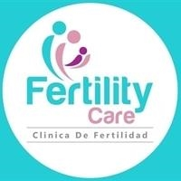 Fertility Care Clínica De Fertilidad