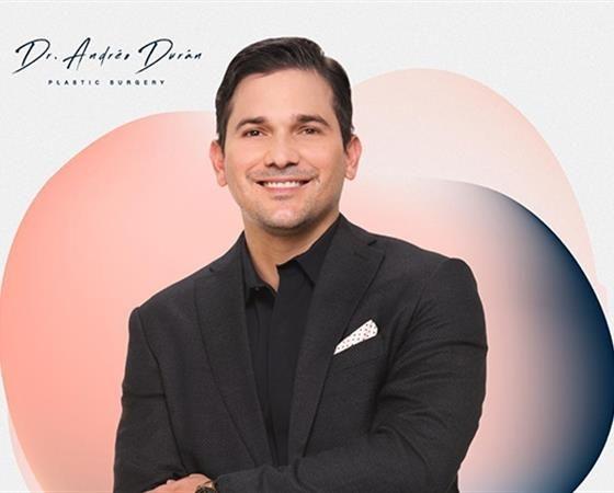 Metlife Life Insurance Reviews >> Andrés Duran Plastic Surgery | Plastic surgeon Barranquilla