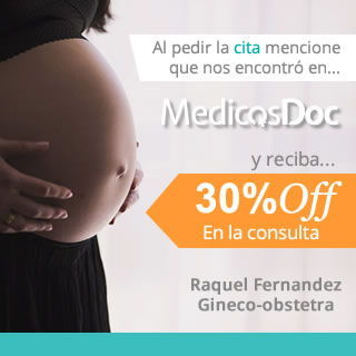 Consultation gynecology and obstetrics