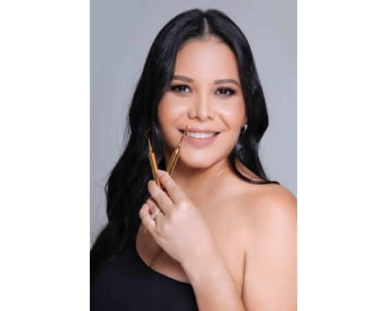 Beauty Dental Care   Odontólogo