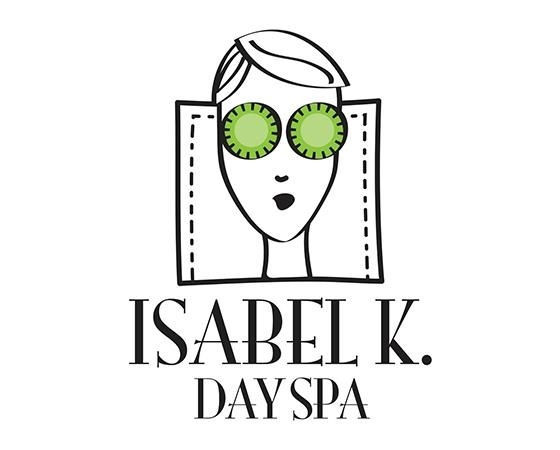 Isabel K Day Spa | Beauty Spa Cartagena