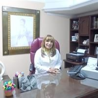 Martha Lucia Marrugo Florez