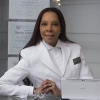 SONRISA PERFECTA DENTAL – TARSYS LOAYZA ROYS