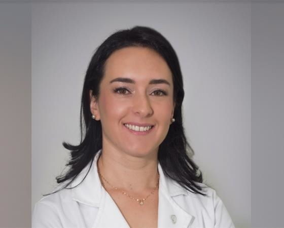 Metlife Life Insurance Reviews >> Catalina Correa Mazuera | Surgeon Bogotá