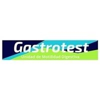 Gastrotest