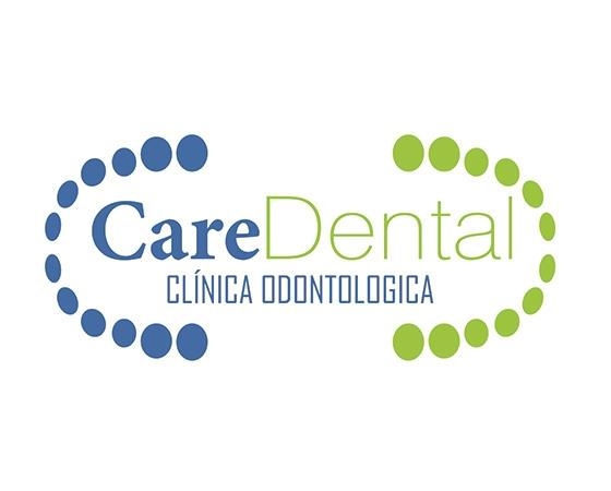 CareDental   Odontólogo