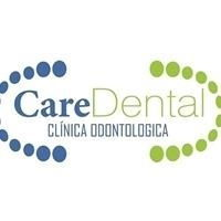 CareDental