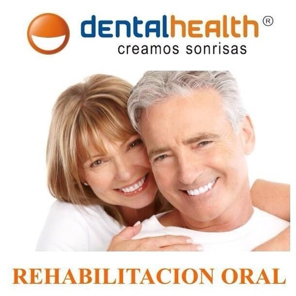 Restores dental function and aesthetics